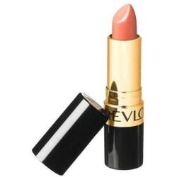 Revlon Super Lustrous Cream Lipstick, Rose Velvet #130 - 2 ea