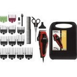 Wahl clip n trim clipper and trimmer kit - 2 ea