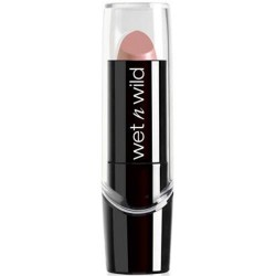 Wet n wild silk finish lipstick, a short affair -3 ea