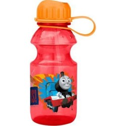 Zak designs thomas the train tritan bottle - 14 oz, 1 pack