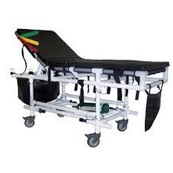 MJM International Surge Overflow Bed, SOFB-ADULT - 1 ea