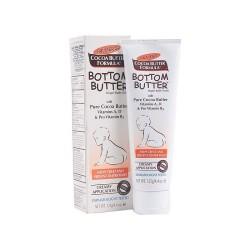 Palmers diaper rash cream with vitamin A and D - cocoa butter formula - 4.4 oz