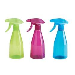 Sprayco Sprayer High Tech - 14 oz, 12 pack