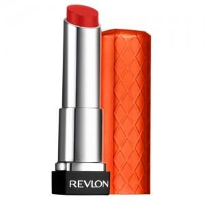 Revlon colorburst lipstick, Butter candy apple - 1 ea