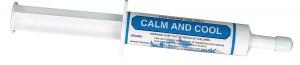 Oralx Corporation D divine calming supplement oral paste for horses - 34 gram, 12 ea