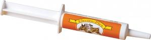 Oralx Corporation D electro-plex electrolyte oral gel for horses - 34 gram, 12 ea