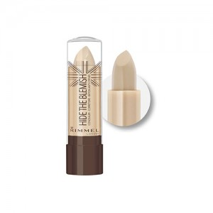 Rimmel london hide the blemish concealer - 2 ea