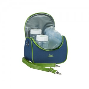 Drive Medical Pure Expressions Insulated Cooler Bag