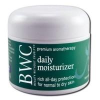 Beauty without cruelty daily moisturizer - 2 oz