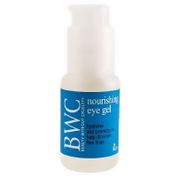 BWC Nourishing Eye Gel Hydrates And Protects To Help Dimish Fine Lines - 1 oz