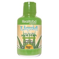 Country Life RFO Basic Aloe Liquid - 32 oz