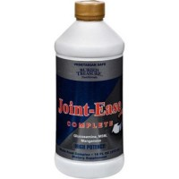 Buried treasure jointease - 16 oz