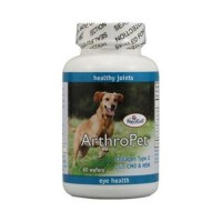 Neocell arthropet joint formula wafers for pets - 60 Ea