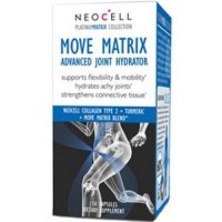 Move matrix advanced joint hydrator neocell - 150 ea