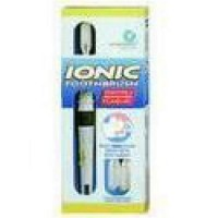 Dr.Tungs ionic toothbrush - 1 Ea