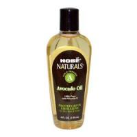 Hobe labs beauty oil avocado - 4 oz