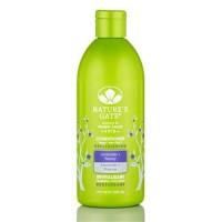 Lavender peony replenishing conditioner - 18 oz