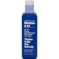 Mill Creek Shamp Biotene H 24 Scalp - 8.5 oz