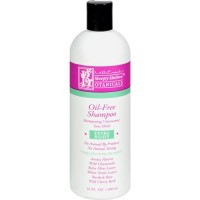 Mill Creek Shamp Extra Body Oil Free - 16 fz