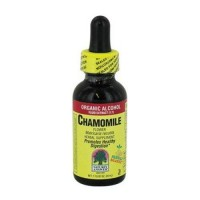 Natures answer chamomile flowers extract - 1 oz