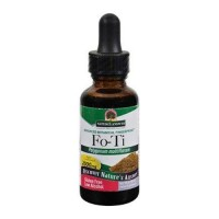 Natures answer fo ti extract - 1 oz