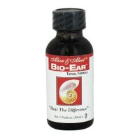 Natures answer bioear - 1 oz