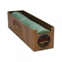 Sappo hill soapworks glycerine creme soap - 3.5 oz, 12 pack