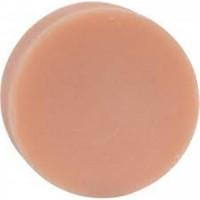 Sappo hill soapworks glyceryne creme soap jasmine - 3.5 oz, 12 pack