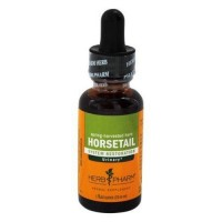 Herb pharm  horsetail extract - 1 oz