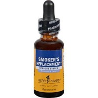 Herb pharm avena licorice compound - 1 oz