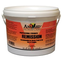 Animed D remission founder treatment for horses - 4 pound, 6 ea