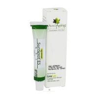 LaneLabs SunSpot Extra Strength Glycoalkaloid Exfoliant Gel - 14 Gm