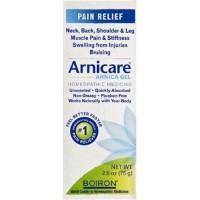 Arnicare pain relief gel - 2.6 oz