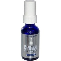 Always young renewal hgh spray advanced - 1 fl oz