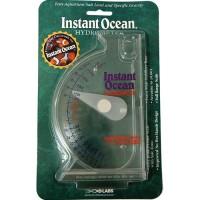 Aquatop Aquatic Supplies replacement course filter pad for cf300 canister - 120 ea