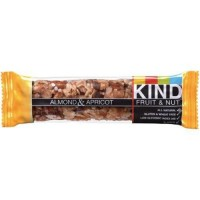 Kind fruit and nut bars pack of 12 - 1.4 oz
