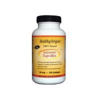 Healthy origins tocomin suprabio - 150 ea