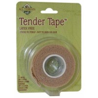 All terrain tender tape latex free - 1 ea