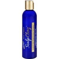 North american herb and spice shampoo scalpclenz - 8 oz