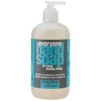 Eo products everyone hand soap ylang ylang and cedarwood - 12.75 oz