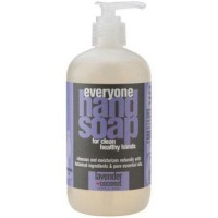 Eo products everyone hand soap lavender and coconut - 12.75 oz