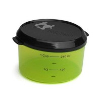 Fit and fresh kids 1 cup chill container - 1 ea