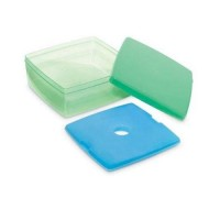 Fit and fresh kids lunch pod - 1 Container