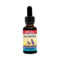 Herbs for kids cherry bark blend - 1 oz