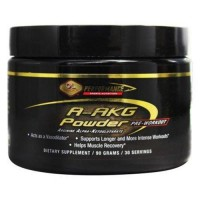 Olympian labs aakg powder - 90 Grams