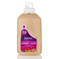 Biokleen laundry liquid citrus essence - 32 oz ,6 pack