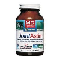 Joint astin natural astaxanthin - 120 ea