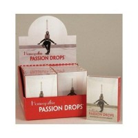 Historical remedies pms drops - 30 Drops ,12 pack