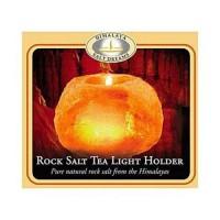 Aloha bay himalayan salt votive - 1 ea