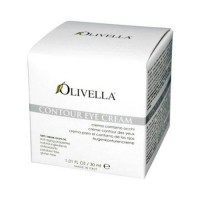Olivella contour eye cream - 1.01 oz